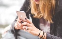Có đến 85% người dùng không biết đến các mẹo sử dụng iPhone rất hữu ích này