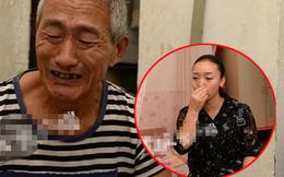 Rớt nước mắt chuyện con trai vừa chết, bố mẹ chồng lo tìm người gả con dâu