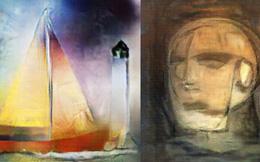 Trí tuệ nhân tạo đã có khả năng biến các nét vẽ nguệch ngoạc thành kiệt tác nghệ thuật