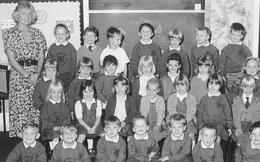 Vụ xả súng gây chấn động lịch sử Anh: Kẻ sát nhân dã man đoạt mạng 16 trẻ em chỉ trong 3 phút
