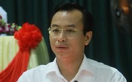Cần rà soát lại quy trình đề cử ông Nguyễn Xuân Anh để xử lý những cá nhân sai phạm