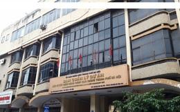 Năm 'siêu' ban của Hà Nội gần 1.000 cán bộ đang làm gì?