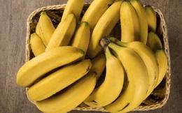 Ngăn ngừa đau tim và đột quỵ với 3 loại thực phẩm dễ tìm vừa được các nhà nghiên cứu công bố