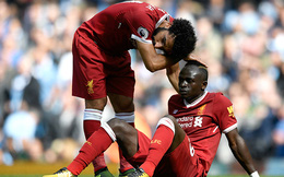 Mất Sadio Mane, Liverpool làm sao chống lại M.U?