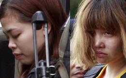 Xác định 4 nghi phạm khác trong nghi án sát hại ông Kim Jong Nam