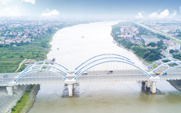 Có nên đổ tiền đầu tư nhà đất Long Biên, Gia Lâm, Đông Anh...ngay lúc này không?