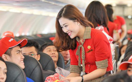 Sau giai đoạn tăng trưởng nhanh, tổ chức hàng không hàng đầu thế giới nhận định gì về những điểm mạnh và điểm yếu của Vietjet?