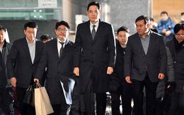 CEO Samsung Electronics mới từ chức là do chỉ đạo của 'thái tử' Lee từ trong tù, thêm 2 lãnh đạo quan trọng khác cũng sẽ phải 'ra đi'?