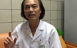 Có nên cho con uống thuốc chống động kinh sau khi bị sốt cao, co giật?