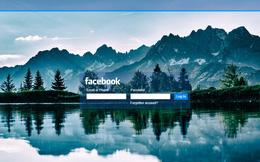 """Làm thế nào để """"lột xác"""" giao diện Facebook thành tác phẩm nghệ thuật của riêng bạn?"""
