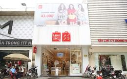 """Tại sao các chuỗi cửa hàng tiện lợi như Miniso ngày càng được người tiêu dùng """"ưu ái""""?"""