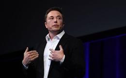Tổng hợp Elon Musk trả lời Reddit: đây là tất cả những gì bạn thắc mắc về kế hoạch chinh phục Sao Hỏa của ông