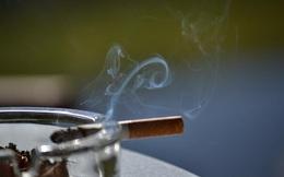 Cách vượt qua 5 phút 'vàng' để cai nghiện thuốc lá thành công