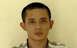 Bắt đối tượng buôn bán ma túy tổng hợp ở Phú Quốc