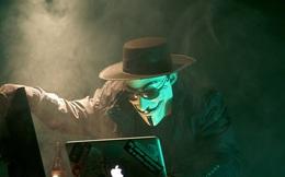Năm 2013, Microsoft bị hack bởi... lỗ hổng bảo mật trên một cái máy Mac