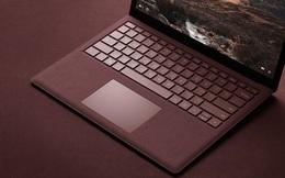 Xu hướng thiết kế của tương lai là phủ vải lên thiết bị điện tử - Hãy nhìn Google, Microsoft mà xem