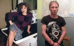 """Cặp đôi dùng website hẹn hò """"câu nhử"""", giết hại 30 phụ nữ"""