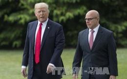 Tổng thống Mỹ chỉ thị ngăn ngừa xung đột, thúc đẩy hợp tác với Nga