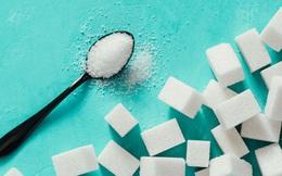 Có một loại tiểu đường type 3 nữa mà hàng triệu người không biết rằng mình đang mắc phải