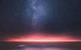 20 khung cảnh trời đêm tuyệt đẹp khiến vạn người mê mẩn