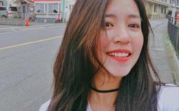 4 hot girl Việt sở hữu nụ cười đẹp tự nhiên không thể rời mắt