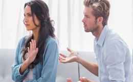 """8 điều bạn trai không nên làm khi người yêu đang kỳ """"đèn đỏ"""""""
