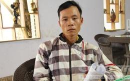 Khởi tố Phó Viện trưởng VKSND nhận tiền chạy án