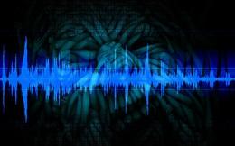 Bí ẩn âm thanh 'ma quái' khiến con người 'phát điên' thách thức giới khoa học