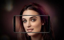 Như chưa bao giờ nhanh đến thế, Vivo ra mắt smartphone có Face ID như iPhone X, OPPO thì có Face Unlock, chỉ tiếc là...