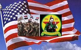 Vì sao Syria quyết không cho người Kurd tự trị?