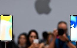 """Apple """"làm phải lớn"""", nâng giá iPhone X cao hơn 300 USD ngay tại quê nhà của Samsung"""