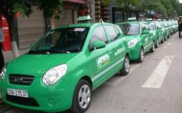 Mai Linh Miền Bắc tiếp tục lỗ nặng từ kinh doanh taxi, nhưng lãi từ bán xe cũ tăng vọt