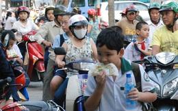 Người Việt còn thói lề mề thì đổi giờ làm đâu có nghĩa?