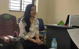 Trước vụ thu giữ mỹ phẩm gần 11 tỷ, công ty của bà Thu Trang từng bị xử phạt vì nhập lậu