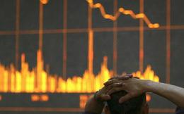 """Nhộn nhịp như đi """"chợ"""" tiền ảo - Kỳ 1: Thực hư chuyện 2 năm đầu tư kiếm 30 tỉ đồng"""
