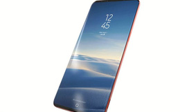 """Chúng ta đang chờ đợi gì từ """"người thừa kế"""" Galaxy S9?"""