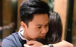 Giữa tâm bão Midu - Thuý Vi, Phan Thành bất ngờ viết tâm thư lãng mạn đến người yêu mới