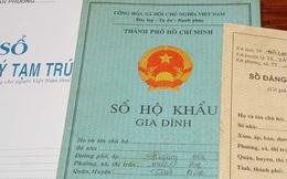 """ĐBQH """"tố"""" khổ, vất vả và bị """"hành"""" khi nhập hộ khẩu tại Hà Nội"""