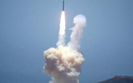 Tổng thống Trump muốn đầu tư 4 tỷ USD vào hệ thống phòng thủ tên lửa