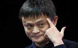 Tại sao Jack Ma lại chọn cái tên Alibaba cho đế chế hùng mạnh và câu chuyện đằng sau ai đọc cũng muốn share
