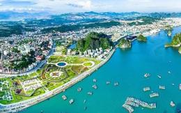Việt Nam lọt top 100 thương hiệu quốc gia giá trị nhất thế giới, được định giá 203 tỷ USD