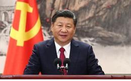 Học giả Trung Quốc nói về quan hệ Việt- Trung với chuyến thăm của ông Tập
