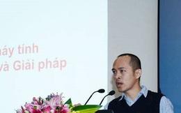 Phó Chủ tịch BKAV: Virus gây thiệt hại cho Việt Nam hàng chục nghìn tỷ đồng