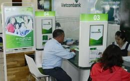 Động thái bất ngờ của Vietcombank khi hạ lãi suất huy động vào cuối năm