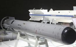 """Nga hé lộ ngư lôi có """"trí tuệ nhân tạo"""" khiến đối phương """"không thể chống đỡ"""""""