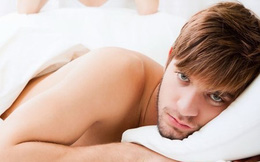 Những điều ít biết về tình dục của nam giới
