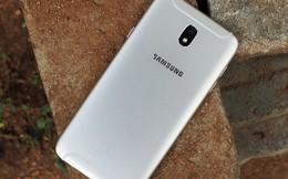 Có 7 triệu mua smartphone nào vừa đẹp vừa chất?