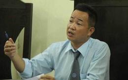 Hà Nội: Giáo viên mầm non đánh con riêng của chồng đối diện mức phạt nào?
