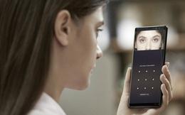 Có thể bạn chưa biết: Tính năng quét mống mắt trên Galaxy Note 8 còn tốt hơn cả công nghệ nhận dạng vân tay mà FBI đang sử dụng