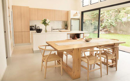 5 bí quyết chọn lựa đồ đạc để ngôi nhà gọn gàng, giúp bạn có cuộc sống dễ chịu hơn